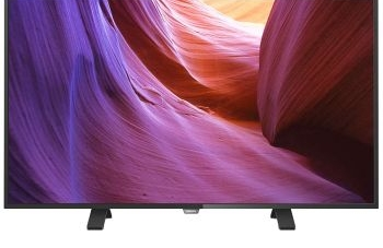 Pareri TV LED Philips 49PUH4900/88 si pret