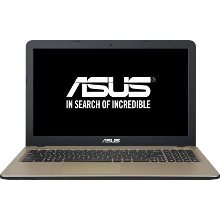 Laptop ASUS X540SA-XX005D N3150 1.60GHz