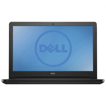 Laptop Dell Inspiron 5558 i3-5005U 2.00GHz