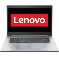 Laptop Lenovo IdeaPad 330-15IKB i5-8250U 3.40 GHz 15.6″ Full HD 8GB 512GB SSDFree DOS Platinum Grey
