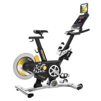 Bicicleta spinning ProForm Tour de France TDF 5.0