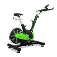 Bicicleta indoor cycling Scud GT-509